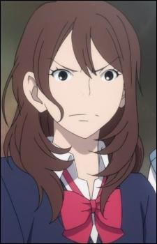 https://ami.animecharactersdatabase.com/uploads/chars/5092-38361714.jpg