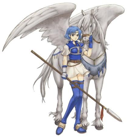 https://ami.animecharactersdatabase.com/uploads/chars/5092-420427166.jpg
