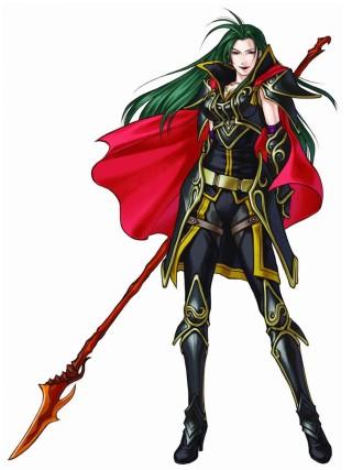 https://ami.animecharactersdatabase.com/uploads/chars/5092-454934540.jpg