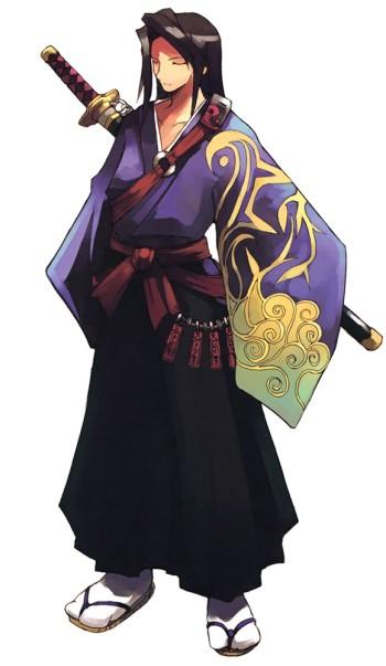 https://ami.animecharactersdatabase.com/uploads/chars/5092-596296537.jpg