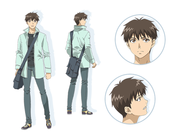 https://ami.animecharactersdatabase.com/uploads/chars/5092-615225925.png