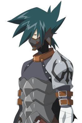 https://ami.animecharactersdatabase.com/uploads/chars/5092-72410248.jpg