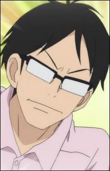https://ami.animecharactersdatabase.com/uploads/chars/5092-870707420.jpg
