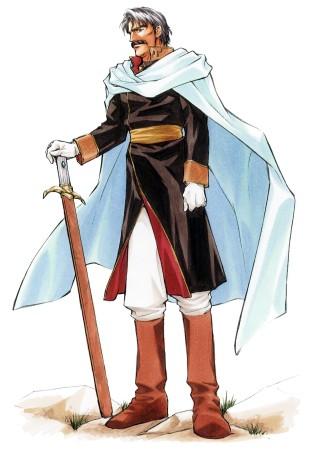 https://ami.animecharactersdatabase.com/uploads/chars/5092-907688342.jpg