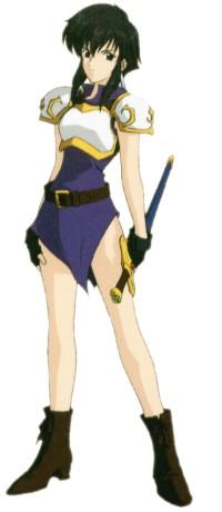 https://ami.animecharactersdatabase.com/uploads/chars/5092-948900787.jpg