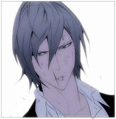 https://ami.animecharactersdatabase.com/uploads/chars/5092-99812531.jpg