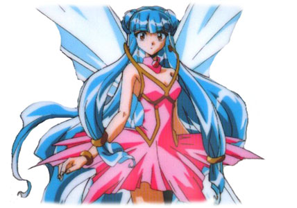 https://ami.animecharactersdatabase.com/uploads/chars/5301-1919461805.jpg