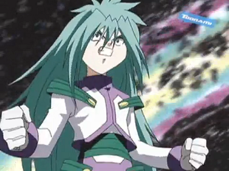 https://ami.animecharactersdatabase.com/uploads/chars/5457-1089124276.png