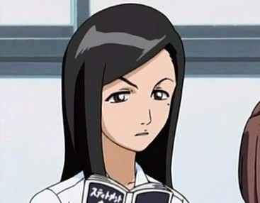 https://ami.animecharactersdatabase.com/uploads/chars/5457-1274810257.png