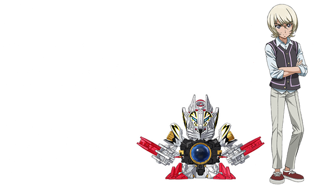 https://ami.animecharactersdatabase.com/uploads/chars/5457-1842332151.png