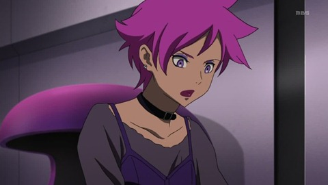 https://ami.animecharactersdatabase.com/uploads/chars/5457-1897953597.png