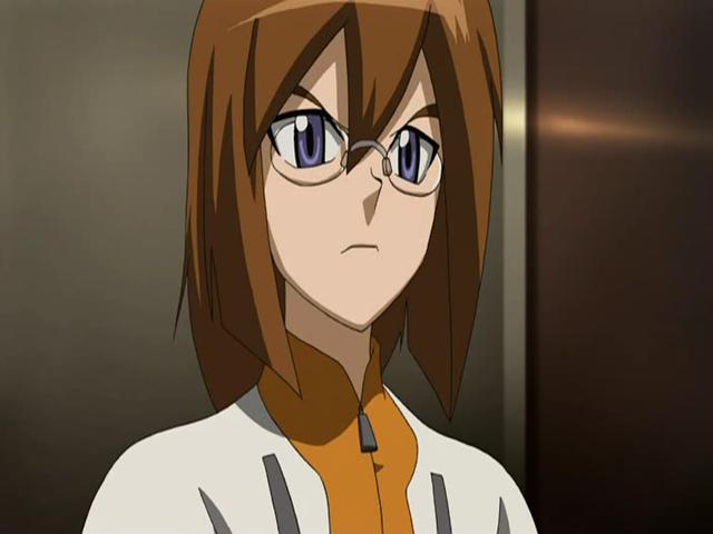 https://ami.animecharactersdatabase.com/uploads/chars/5457-350059812.png