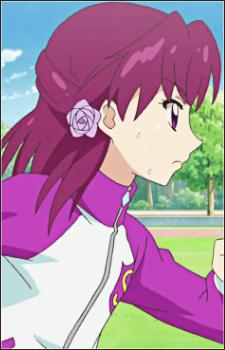https://ami.animecharactersdatabase.com/uploads/chars/5457-728554476.png
