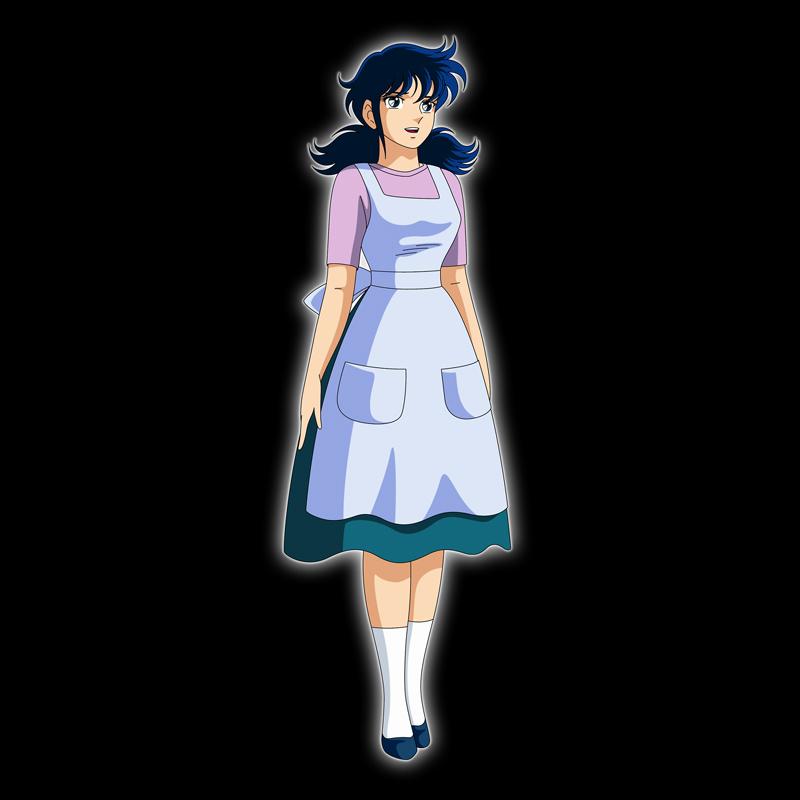 https://ami.animecharactersdatabase.com/uploads/chars/5457-883451395.png