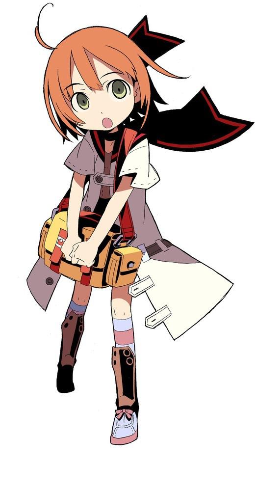 https://ami.animecharactersdatabase.com/uploads/chars/5481-1236316490.jpg
