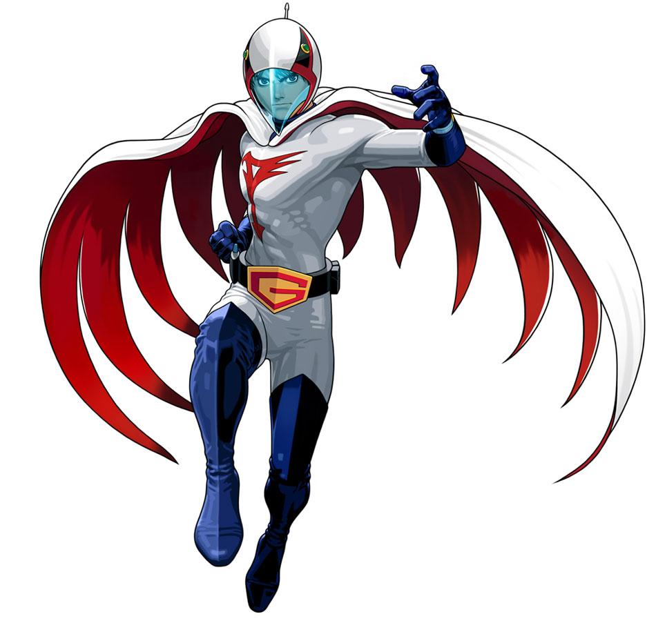 https://ami.animecharactersdatabase.com/uploads/chars/5504-1975347858.jpg
