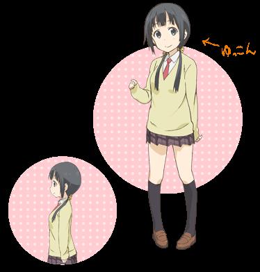 https://ami.animecharactersdatabase.com/uploads/chars/5524-1239268253.png