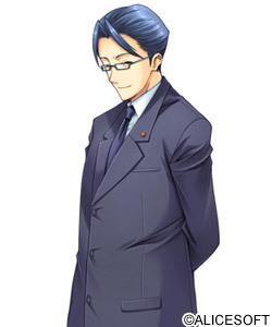 https://ami.animecharactersdatabase.com/uploads/chars/5524-1300572983.jpg