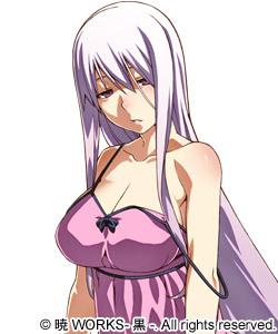 https://ami.animecharactersdatabase.com/uploads/chars/5524-441889668.jpg