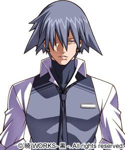 https://ami.animecharactersdatabase.com/uploads/chars/5524-491510601.jpg