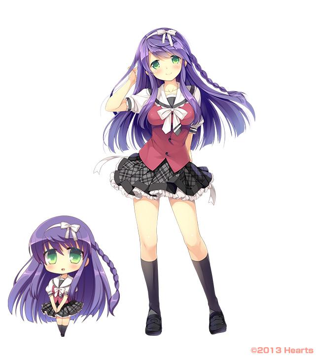 https://ami.animecharactersdatabase.com/uploads/chars/5524-504511501.jpg