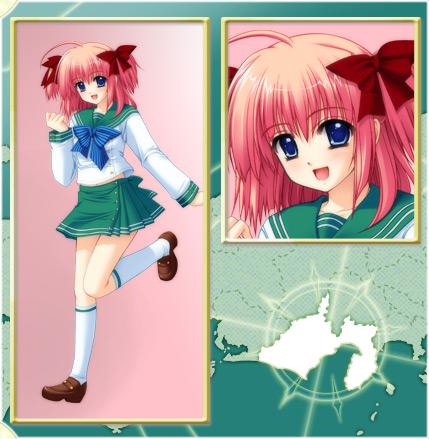 https://ami.animecharactersdatabase.com/uploads/chars/5524-824011206.jpg