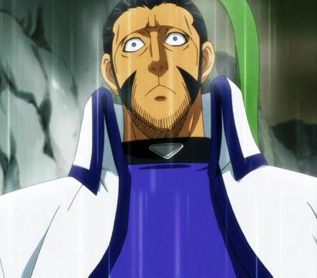 https://ami.animecharactersdatabase.com/uploads/chars/5688-1004445005.jpg