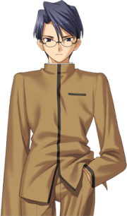 https://ami.animecharactersdatabase.com/uploads/chars/5688-1090408153.png