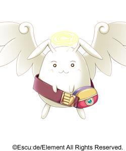 https://ami.animecharactersdatabase.com/uploads/chars/5688-1099738572.jpg