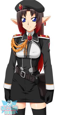 https://ami.animecharactersdatabase.com/uploads/chars/5688-1129218387.jpg