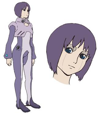 https://ami.animecharactersdatabase.com/uploads/chars/5688-1135472234.jpg