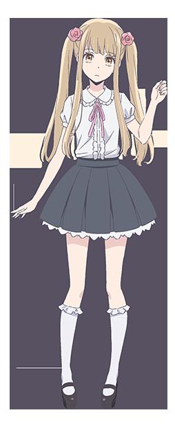 https://ami.animecharactersdatabase.com/uploads/chars/5688-1135711237.png