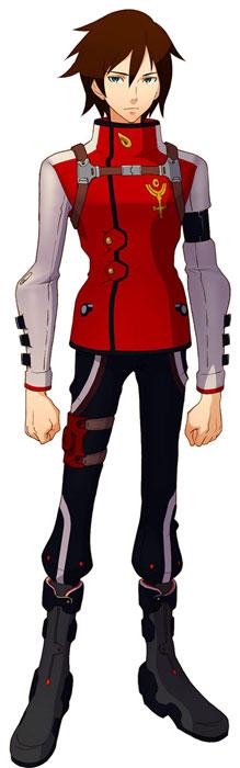 https://ami.animecharactersdatabase.com/uploads/chars/5688-1136841704.jpg
