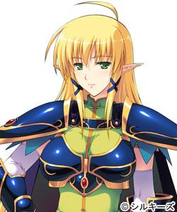 https://ami.animecharactersdatabase.com/uploads/chars/5688-1220958659.jpg