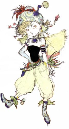 https://ami.animecharactersdatabase.com/uploads/chars/5688-1233071455.jpg