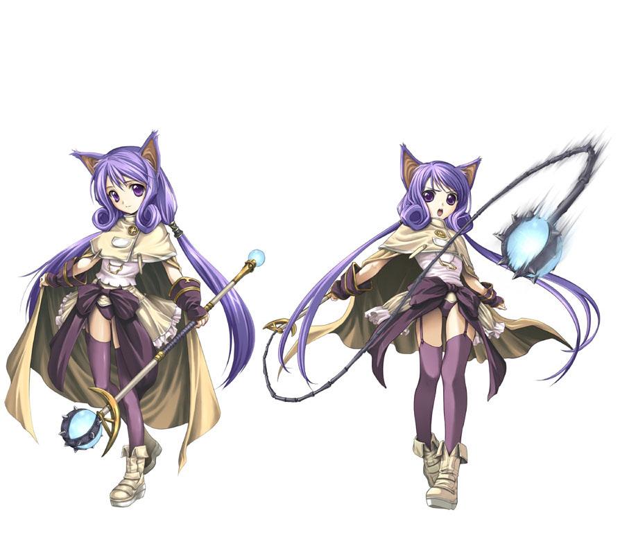 https://ami.animecharactersdatabase.com/uploads/chars/5688-1267054944.jpg