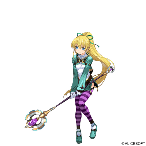 https://ami.animecharactersdatabase.com/uploads/chars/5688-1297565194.jpg