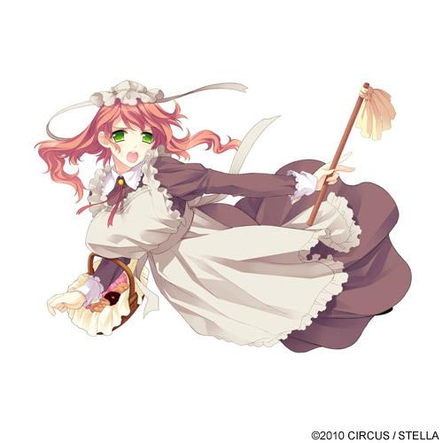 https://ami.animecharactersdatabase.com/uploads/chars/5688-1379750839.jpg