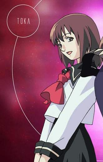 https://ami.animecharactersdatabase.com/uploads/chars/5688-1386146003.jpg