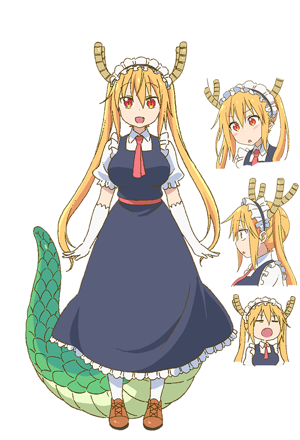 https://ami.animecharactersdatabase.com/uploads/chars/5688-1410884685.png