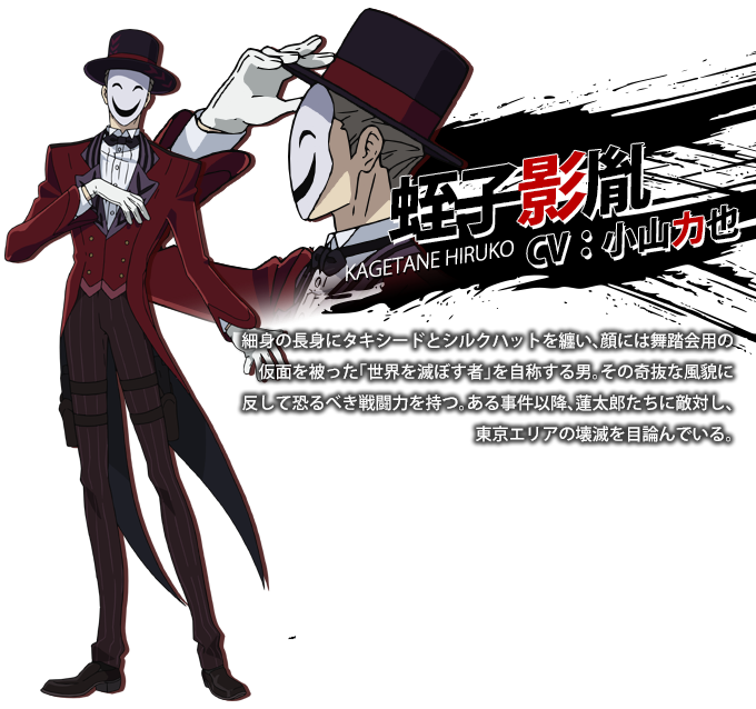 https://ami.animecharactersdatabase.com/uploads/chars/5688-1414914277.png