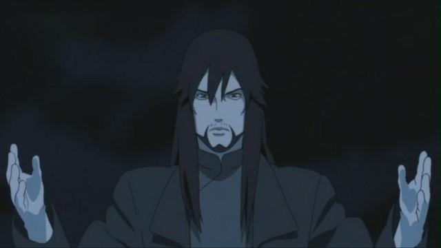 https://ami.animecharactersdatabase.com/uploads/chars/5688-1484302501.jpg