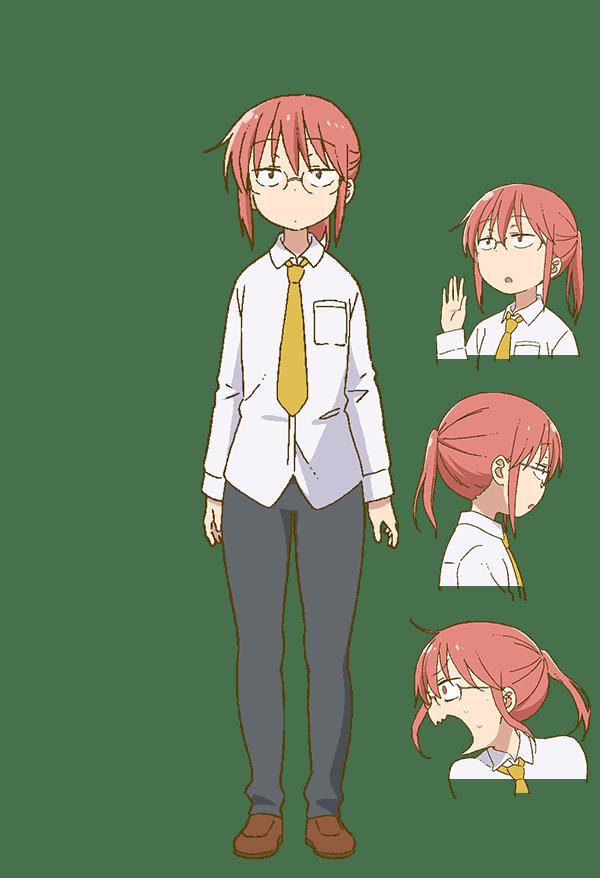 https://ami.animecharactersdatabase.com/uploads/chars/5688-1524616733.png