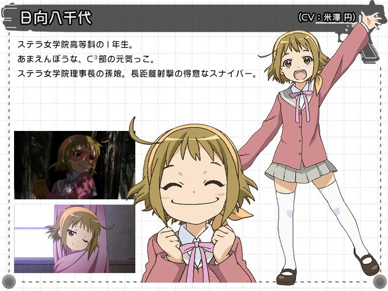 https://ami.animecharactersdatabase.com/uploads/chars/5688-1524932599.jpg
