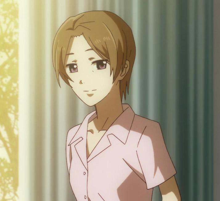 https://ami.animecharactersdatabase.com/uploads/chars/5688-1566330609.jpg