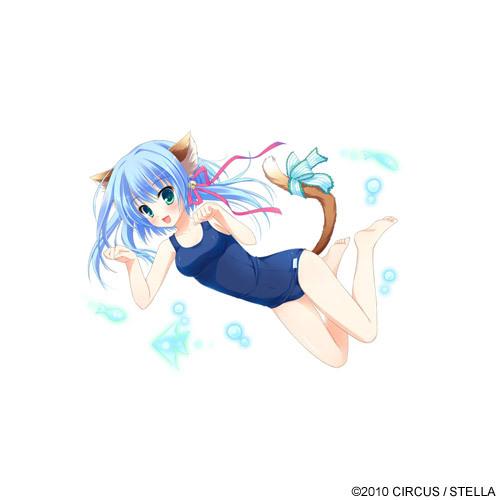 https://ami.animecharactersdatabase.com/uploads/chars/5688-1606092908.jpg
