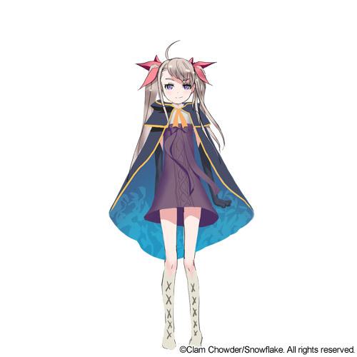 https://ami.animecharactersdatabase.com/uploads/chars/5688-1621874262.jpg