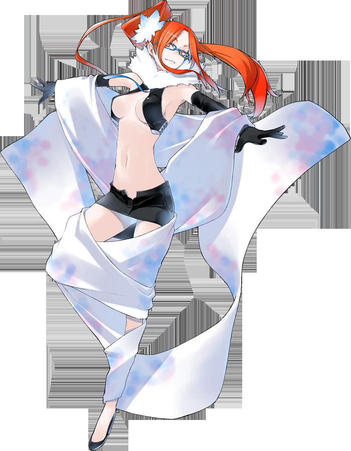 https://ami.animecharactersdatabase.com/uploads/chars/5688-1629817552.png