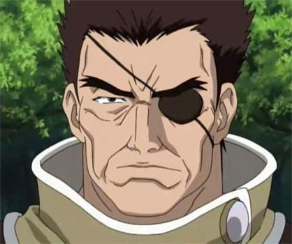 https://ami.animecharactersdatabase.com/uploads/chars/5688-1653576769.jpg