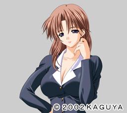 https://ami.animecharactersdatabase.com/uploads/chars/5688-1665641825.jpg